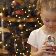 Акция «Подари мечту «особенным» детям» фотографии