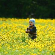 «Дети Пущино. Не спешите взрослеть». Авторская фотовыставка Арифа Нариманова фотографии