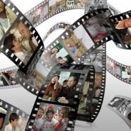 «27 августа - День Российского кино» фотографии