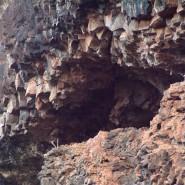 Видеорассказ «Пещера Альтамира – картинная галерея первобытного человека» фотографии