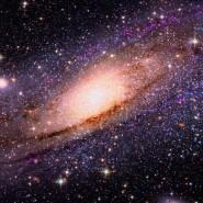Космос фотографии