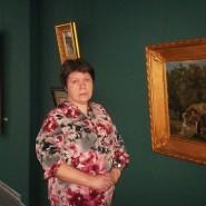 Выставка «Богородская жемчужина» фотографии