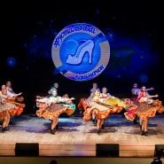 XI Межрегиональный конкурс-фестиваль хореографических коллективов «Хрустальный башмачок» фотографии