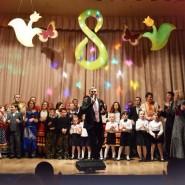 Павловский сельский дом культуры фотографии