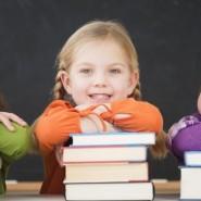 Встреча «Детское чтение для сердца и разума» фотографии