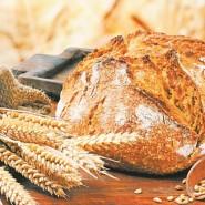 Кулинарные посиделки «Хлеб всему голова!» фотографии