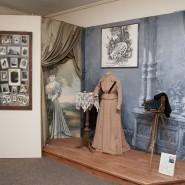 Выставка «История и культура Сергиева Посада ХХ века» фотографии