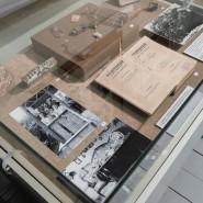 Выставка «Голубкина. Достоевский. Зарайск» фотографии