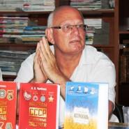 Конференция «Джалиловские чтения» фотографии