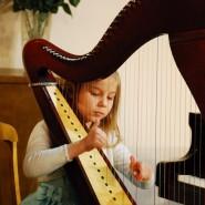 XX Детский музыкальный фестиваль «В гостях у Антона Павловича» фотографии