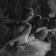 Показ фильма «Солистка балета» фотографии