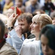 Международный театральный фестиваль «Мелиховская весна» фотографии
