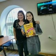 Онлайн-занятия по журналистике фотографии