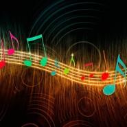 Видеоуроки «Музыка – наш друг и целитель» фотографии