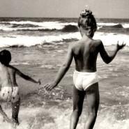 Выставка «Любовь к черно-белому» фотографии