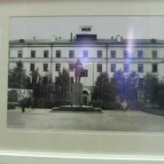 Выставка «Реутов в фотографии» фотографии
