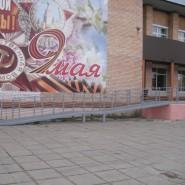 Серединский центральный сельский дом культуры фотографии