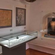 Выставка «Звенигородский арсенал» фотографии
