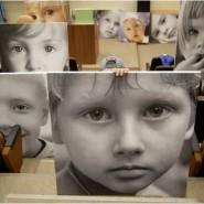 Выставка «Все мы родом из детства » фотографии