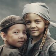 Показ фильма «Сестренка» фотографии