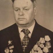 Выставка «Медицинские работники – участники Великой Отечественной войны» фотографии