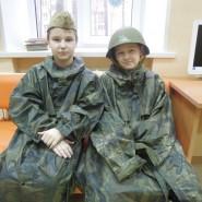 Программа «Слава и гордость России» фотографии