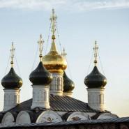 Экскурсия «Зарайск православный» фотографии