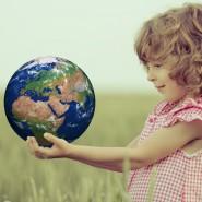 Познавательная программа «Мир вокруг нас» фотографии