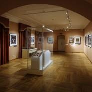 Выставка «Древности Зарайского кремля» фотографии