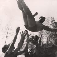 Выставка «Рыцари гребли. Академическая гребля в Коломне 1954–2019 гг.» фотографии