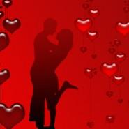 Спектакль «Любви все возрасты покорны» фотографии