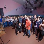 Молодежная танцевальная программа фотографии