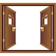 Программа «День открытых дверей» фотографии