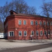 Музей русского десерта фотографии