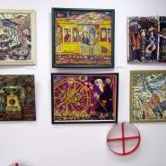 Музей детской книжной иллюстрации «Картинка» фотографии