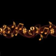 Праздничный концерт «День Веры, Надежды, Любви» фотографии