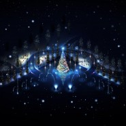 Концерт «Главный новогодний концерт» фотографии