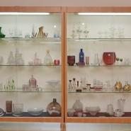 Экспозиция «Русское декоративно-прикладное искусство XVIII–XXI вв.» фотографии