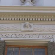 Шатурторфский Дом культуры имени Радченко фотографии