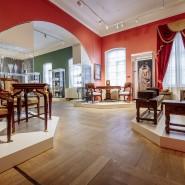 Государственный музей-заповедник «Зарайский кремль» фотографии