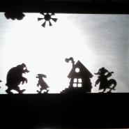 Программа «Театр теней» фотографии