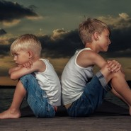 Урок толерантности «Услышим друг друга» фотографии