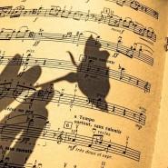 Игра «Угадай мелодию» фотографии