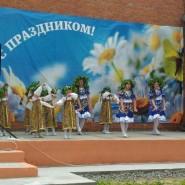 Дом культуры с. Конобеево фотографии