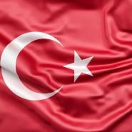 Музыкальная программа «Встреча с Турцией на Дмитровской земле» фотографии