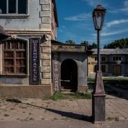 Акция «Музей для всех!» в музее-заповеднике «Горки Ленинские» фотографии