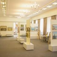 Культурный центр «Дом Озерова» фотографии
