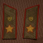 Виртуальная экскурсия по залу «Трудовой и боевой славы» фотографии