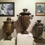 Выставка «В гостях у купца Гасилина» фотографии