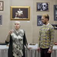 Виртуальная выставка «33» фотографии